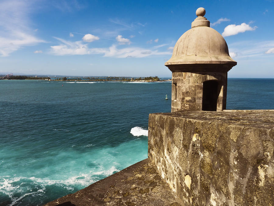 -view-from-el-morro-fort-george-oze