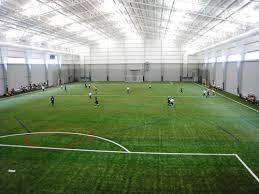 indoor sport