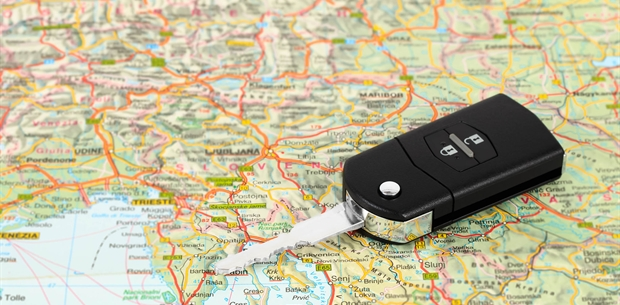 overseas-car-rental